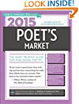 2015 Poet's Market: The Most Trusted...