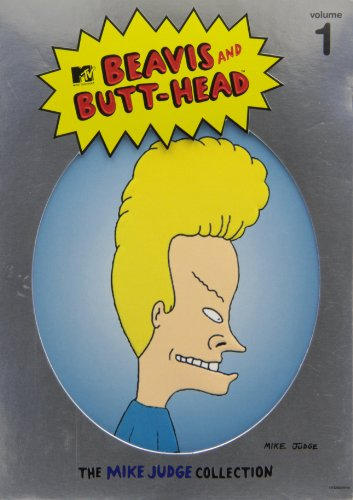 beavis-butthead-1-mike-judge-collection-import-usa-zone-1