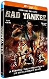 Bad Yankee [Blu-ray]