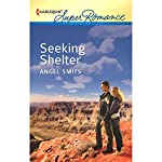 Seeking Shelter | Angel Smits