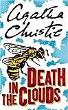 Death in the Clouds (Hercule Poirot series Book 12)