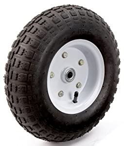 Tricam Farm & Ranch 13-Inch Pneumatic Tire at Sears.com
