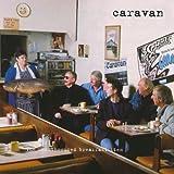 The Unauthorised Breakfast Item by Caravan (2005-11-18)