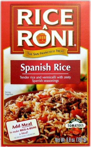 rice-a-roni-spanish-rice-68oz-2-pack