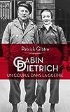 """Afficher """"Gabin-Dietrich"""""""