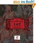 Des Kaisers t�nerne Krieger: Qin Shi...