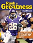 Rush to Greatness: Adrian Peterson's...