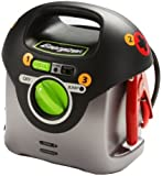 51kruf0pxnL. SL160  NEW ENERGIZER 84022 12 VOLT JUMP START SYSTEM (350 CA) (12 VOLT SECURITY/STARTERS)