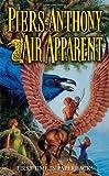 Air Apparent (Xanth, No. 31)