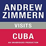Andrew Zimmern Visits Cuba: Chapter 20 from 'The Bizarre Truth' | Andrew Zimmern