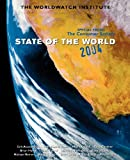 img - for State of the World 2004: Special Focus: The Consumer Society (State of the World) book / textbook / text book