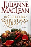 img - for The Color of a Christmas Miracle book / textbook / text book