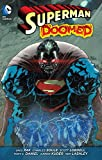 img - for Superman: Doomed book / textbook / text book