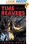 Time Reavers