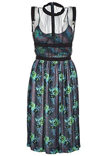 christopher-kane-womens-knee-length-dress-sleeveless-original-black-uk-size-36-uk-4-bvdr920