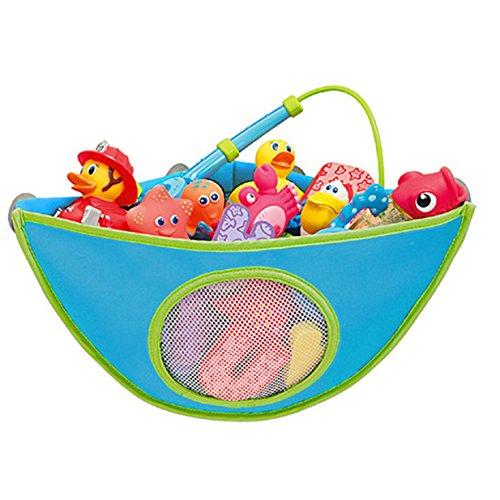 lalang-baby-badewanne-spielzeug-aufbewahrungstasche-organizer-wasserdicht-badespielzeug-hangen-beute