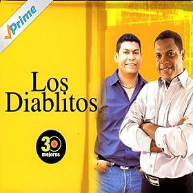 Amazon.com: Los Caminos De La Vida: Los Diablitos: MP3 Downloads