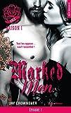 Marked Men Saison 1 Episode 2