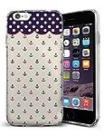 iCreat SUPER-CASE iphone cover sch�ne...