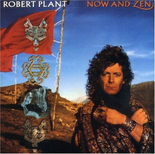 Robert Plant - Heaven Knows Lyrics - Zortam Music