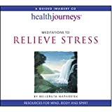 Meditations to Relieve Stress