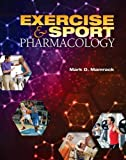 Exercise and Sport Pharmacology