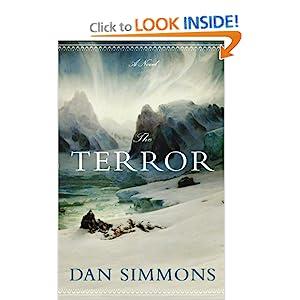 Dan Simmons Sci-Fi Pack - Dan Simmons