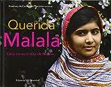 Rosemary McCarney Querida Malala