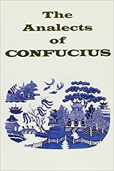 a look at the influence of confucius and chuang tzu on ancient china Influence of confucianism influence on china  such as look back to the old, if you would learn the new, among any three people walking, i will find something.