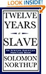Twelve Years a Slave (Start Publishin...