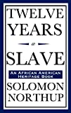 Twelve Years a Slave (Start Publishin…