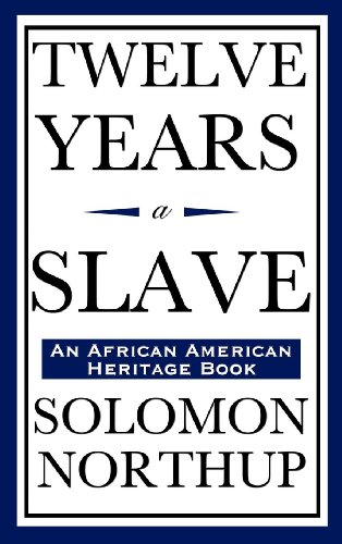 Solomon Northup - Twelve Years a Slave (Start Publishing LLC)