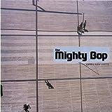 echange, troc Mighty Bop - Spin My Hits