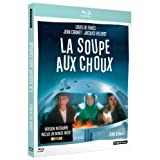 Derniers achats DVD - VHS - Blu Ray - Page 28 51ks82q8tBL._AA160_