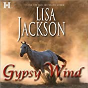 Gypsy Wind | [Lisa Jackson]