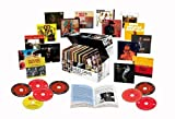 The Complete Columbia Album Collection by Miles Davis (2010-07-06)