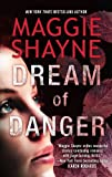 Dream of Danger (A Brown and De Luca Novel)