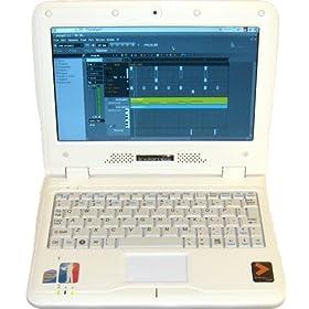 Indamixx Laptop