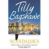 Scandalousby Tilly Bagshawe