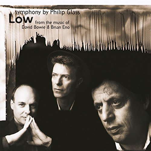low-symphony-vinyl-lp