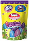 Hershey's Easter Candy Filled Eggs As…