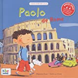 """Afficher """"Paolo de Rome"""""""