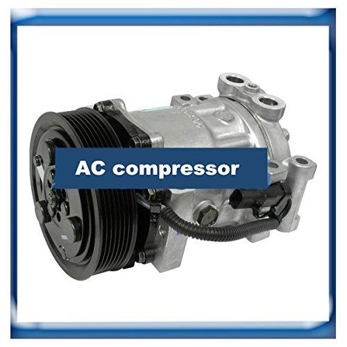 gowe-ac-compresseur-pour-sanden-7h15-ac-compresseur-pour-dodge-dakota-durango-ram-co-4785-c-04849040