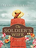 The Soldiers Wife