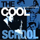 The Cool School