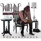 Heartbreaker (International Remix Version)