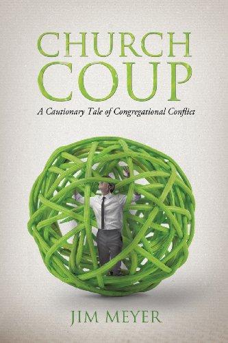 Church Coup