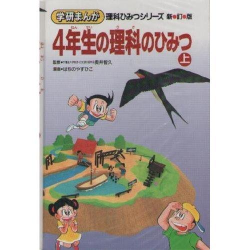 ... 問題集A10 | かっこいい小学生 : 小学生漢字問題集 : 小学生