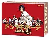 �ɥ��ۡ��� DVD BOX