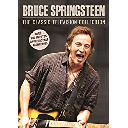 The Classic Television Collection
